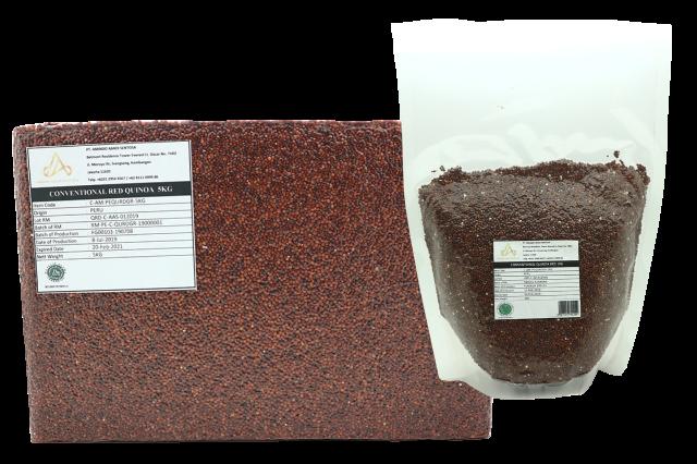 Bulk_-_Conventional_Red_Quinoa.png