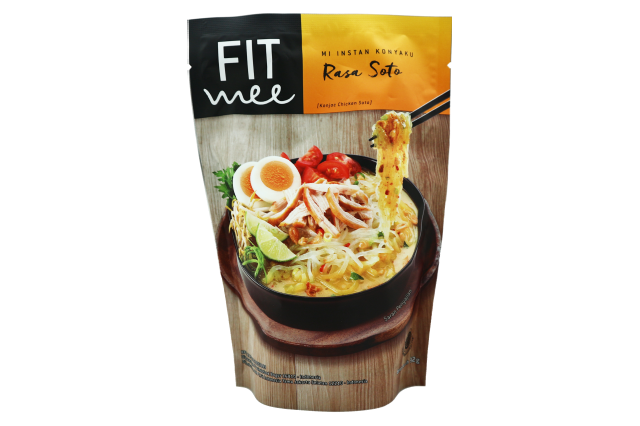Fit_mee_-_Soto.png