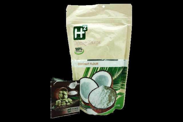 H2-_Coconut_Sugar.png