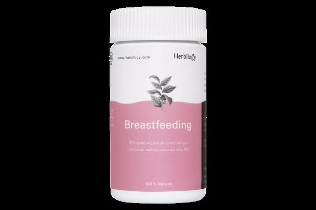 Herbilogy_-_Breastfeeding_Kapsul.png