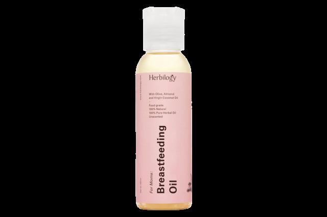 Herbilogy_-_Breastfeeding_Oil.png