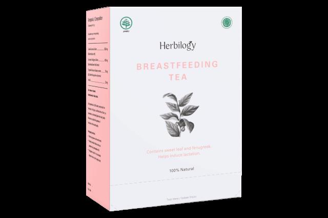 Herbilogy_-_Breastfeeding_Tea.png