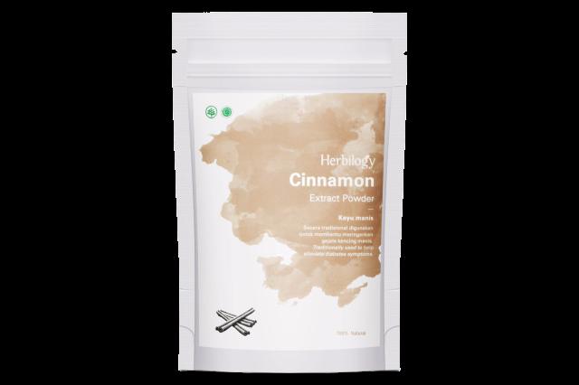Herbilogy_-_Cinnamon_Powder.png
