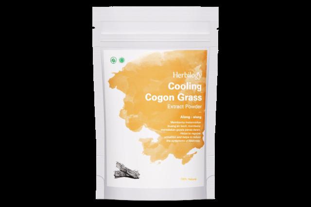 Herbilogy_-_Cooling_Cogon_Grass_Powder.png