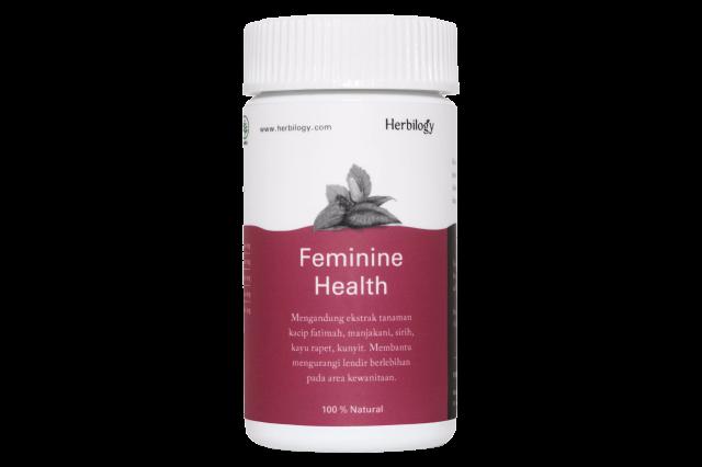 Herbilogy_-_Feminine_Health_Kapsul.png