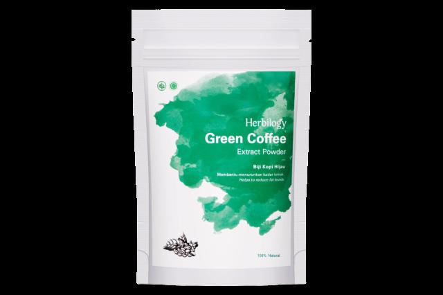 Herbilogy_-_Green_Coffee_Powder.png