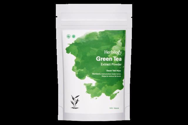 Herbilogy_-_Green_Tea_Powder.png