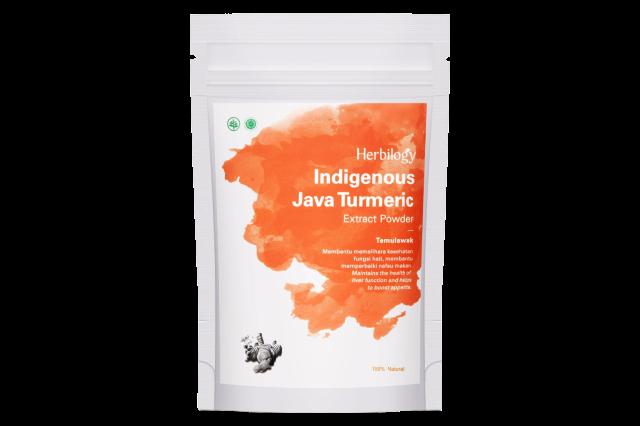 Herbilogy_-_Java_Tumerik_Powder.png