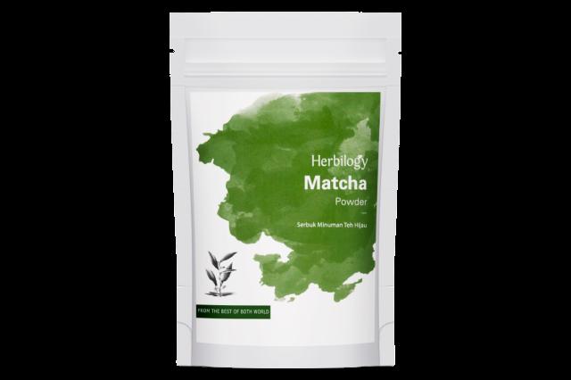 Herbilogy_-_Matcha_Powder.png