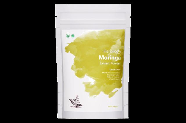 Herbilogy_-_Moringa_Powder.png