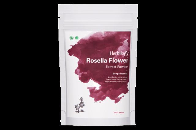 Herbilogy_-_Rosella_Powder.png