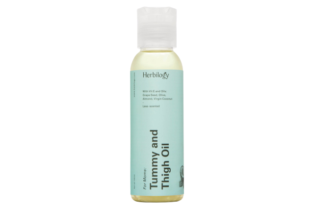 Herbilogy_-_Tummy_n_thigh_oil.png