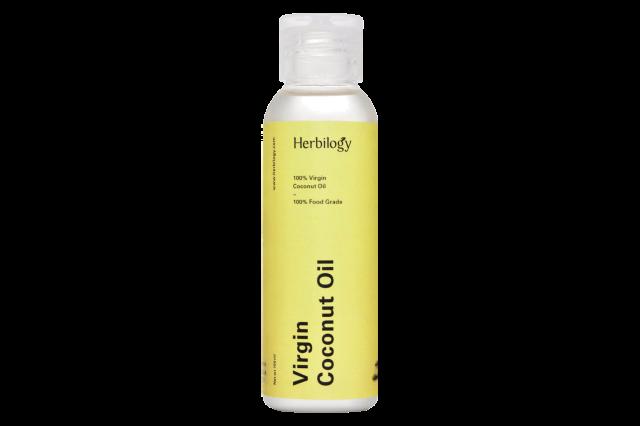 Herbilogy_-_Virgin_Coconut_Oil.png