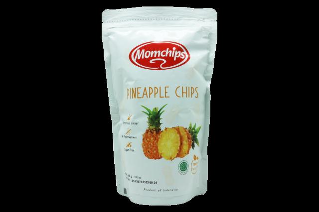 MomChips_-_Pineapple.png