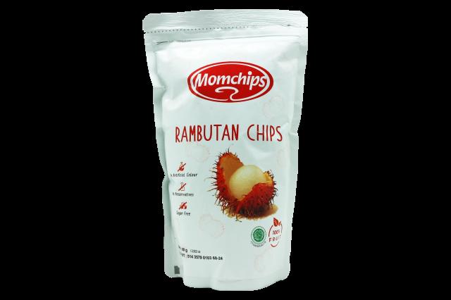 MomChips_-_Rambutan.png