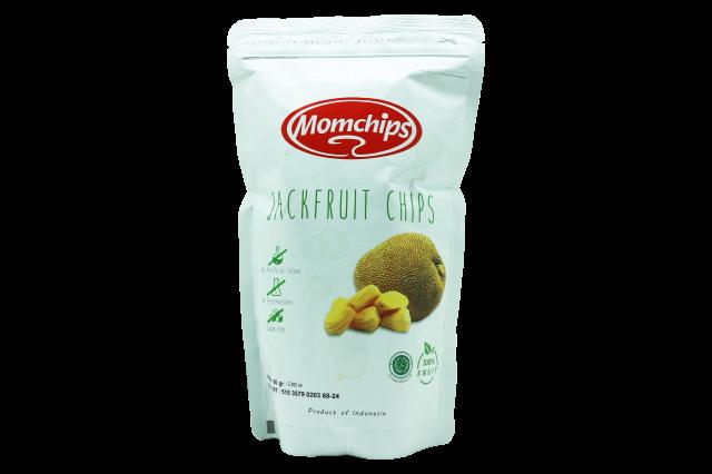 Momchips_-_Jackfruit.png
