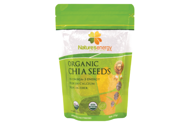 Natures_energy_-_organic_chia_seeds1.png