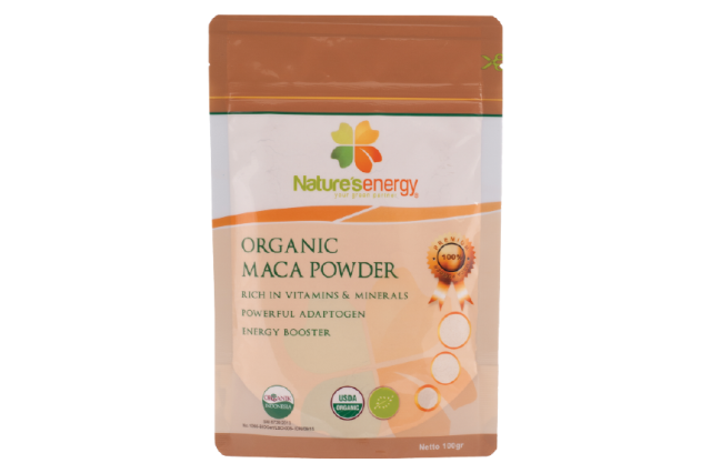 Natures_energy_-_organic_maca_powder.png