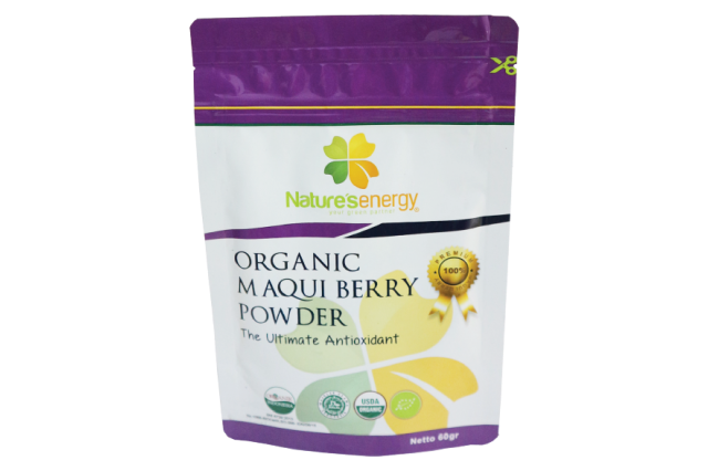 Natures_energy_-_organic_maqui_berry.png