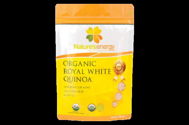 Natures_energy_-_organic_royal_white_quinoa1.png