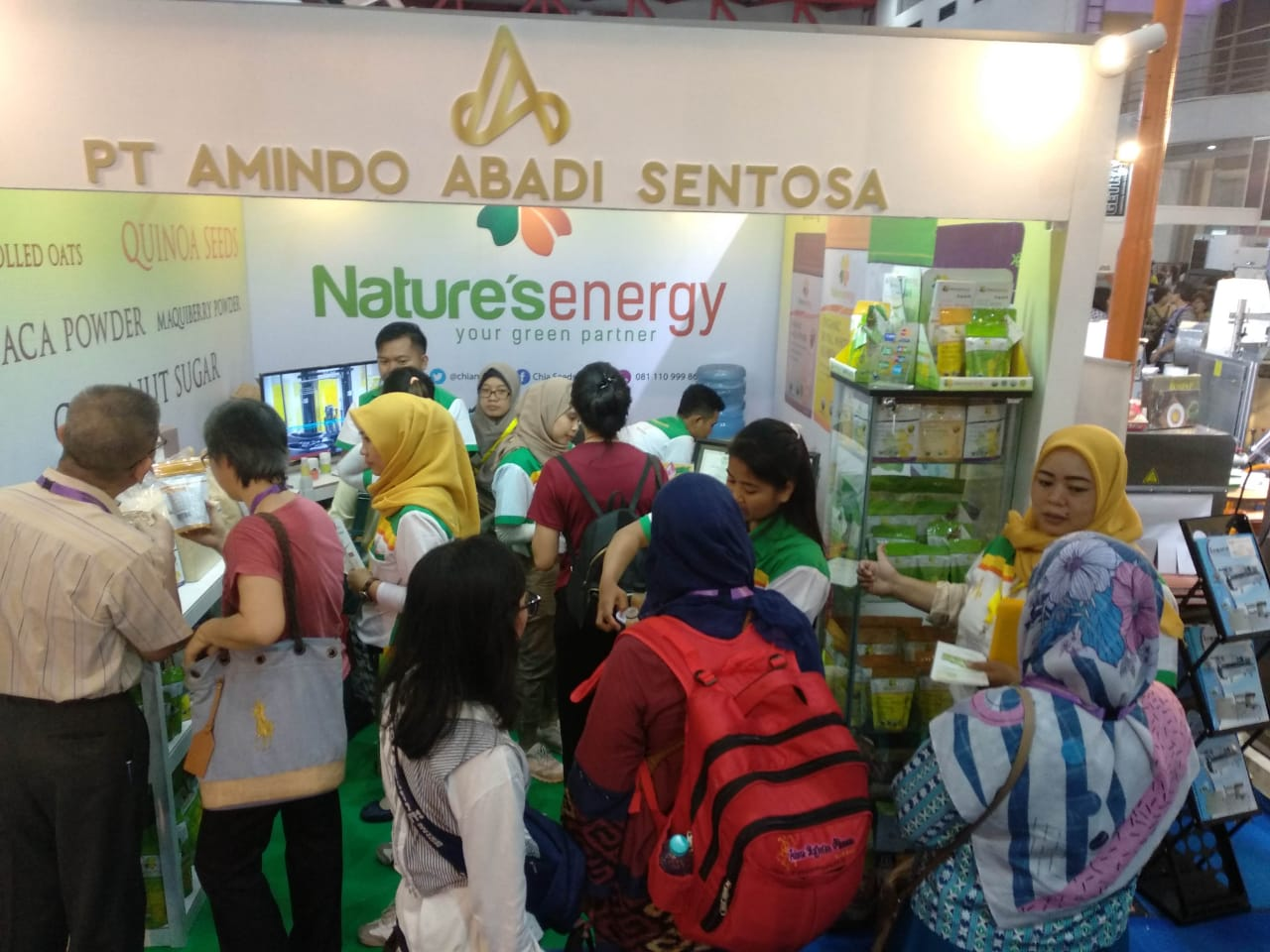 SIAL_Interfood_2019_A.jpeg